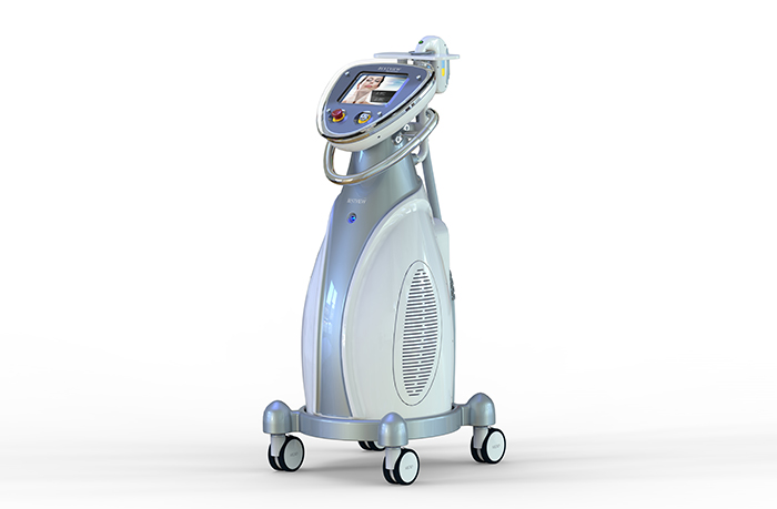 Professional Ipl Shr Laser Hair Removal Machine With Best Effect